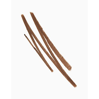 Line It Up Kohl Eyeliner - Coffee Bean