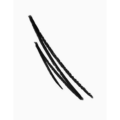 Line It Up Kohl Eyeliner - Drama Black