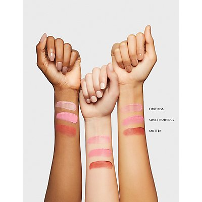 Make 'em Blush Cream Blush - Sweet Nothings