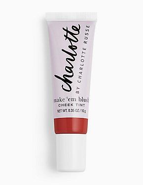 Make 'em Blush Cream Blush - Smitten