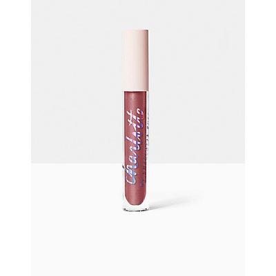Velvet Lip Dip Matte Liquid Lipstick - Vibes