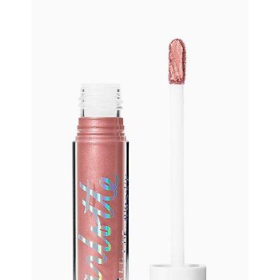 Velvet Lip Dip Matte Liquid Lipstick - Cosmic Pink