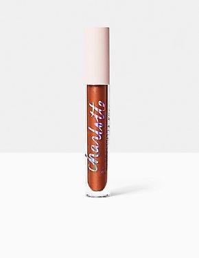 Velvet Lip Dip Matte Liquid Lipstick - Gilded