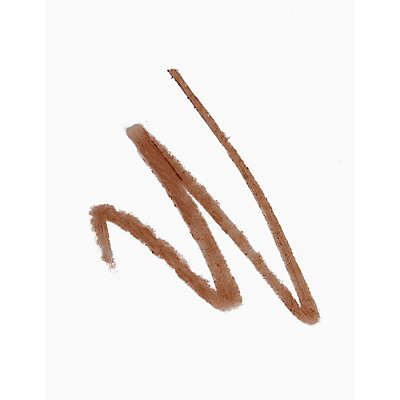 Bold As Brows Dual-Ended Brow Pencil - Dark Brown