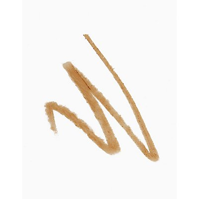 Bold As Brows Dual-Ended Brow Pencil - Light Brown