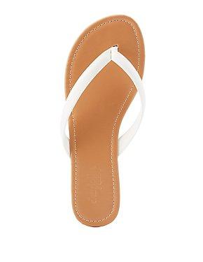 a97be7226 Classic Flip Flop Sandals