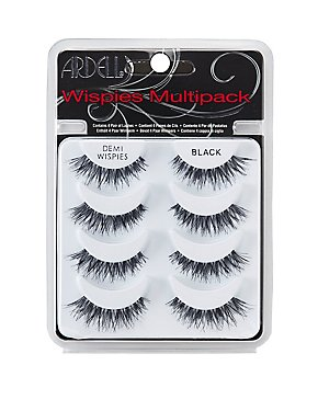 Ardell Wispies False Lashes - Multipack
