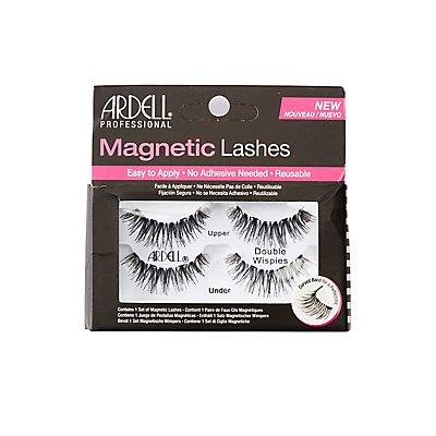 Ardell Magnetic False Eyelashes - 2 Pack