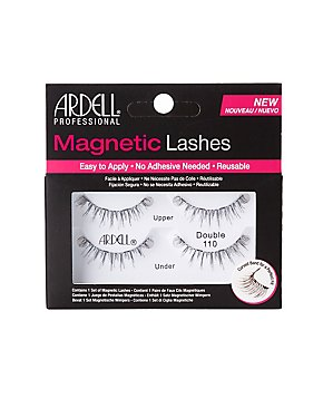 Ardell Magnetic False Eyelashes - 2 Pack