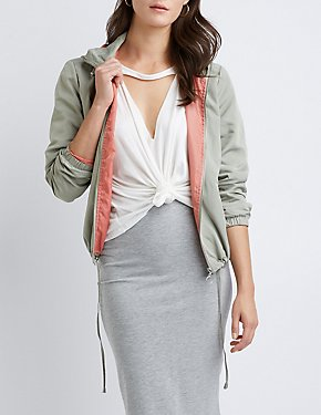 62d216f42be Charlotte Russe  Fashion Women s Clothing