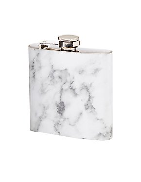 Marble Flask