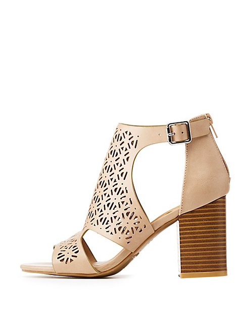 Latest Cheap Price laser cut sandals Looking For Cheap Price JUY79C9M55