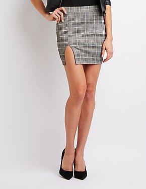 bbad1b8b56550 Charlotte Russe  Fashion Women s Clothing