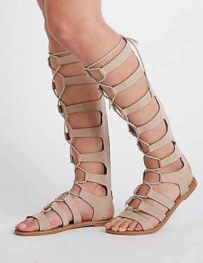 e2013dab8f69 Sale on Women s Shoes