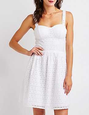 26be0a92db Charlotte Russe  Fashion Women s Clothing