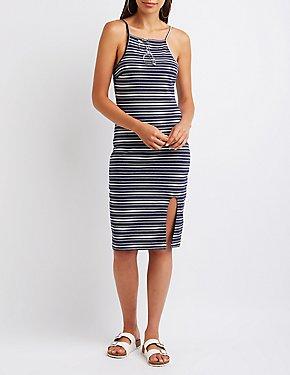 06b51779e7 Charlotte Russe  Fashion Women s Clothing
