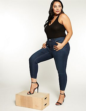 452be183d33 Top-Selling Plus Size Clothes   Fashion Trends