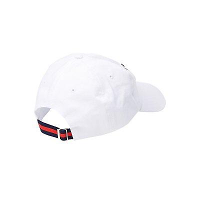Livin' Baseball Hat