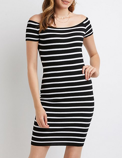 f6fe6a77e99 Most Popular at Charlotte Russe