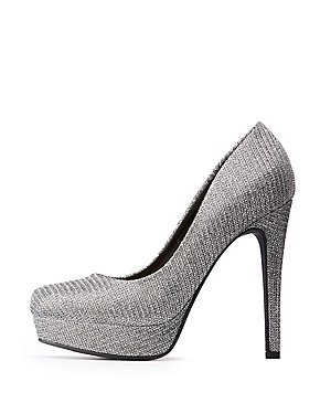 a53d01408a Charlotte Russe: Fashion Women's Clothing, Dresses & Shoes