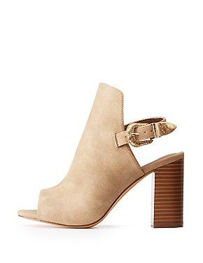 d384108028 Charlotte Russe: Fashion Women's Clothing, Dresses & Shoes