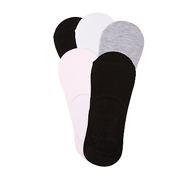 Shoe Liners - 5 Pack