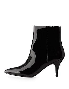 b0fb784f3b09 Shoes for Women  Sexy