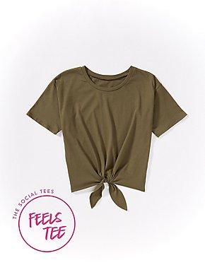 250de10b556 Trendy T-Shirts  Baseball
