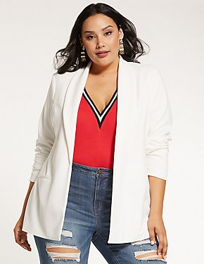 women s plus size work clothes business casual attire charlotte