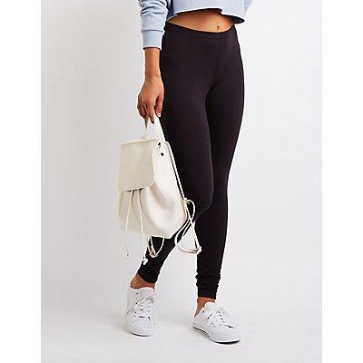 Stretchy Leggings