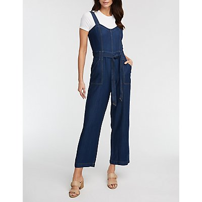 Cute Jumpsuits Sexy Rompers Charlotte Russe