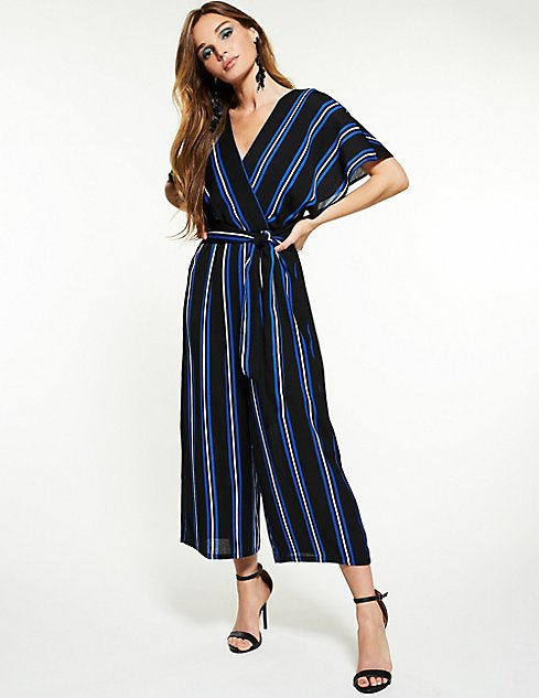 88b7258c889 Jumpsuits and Rompers at Charlotte Russe
