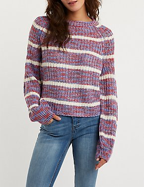 Cardigans   Sweaters for Women  8e522b145