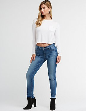 3f14f92bc6 Charlotte Russe  Fashion Women s Clothing