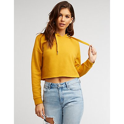 Womens Tops Shirts Sweaters Jackets Charlotte Russe