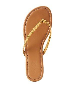 0d4eee274 Sandals  Flat