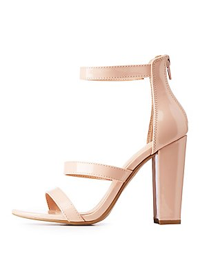 cde1f21d8b1e Shoes for Women  Sexy, Cute   Comfy Shoes   Charlotte Russe