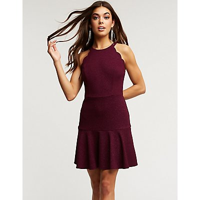 Womens Clearance Sale Shoes Clothes More Charlotte Russe
