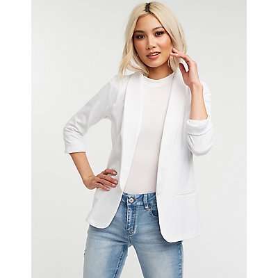 Womens Work Clothes Business Casual Attire Charlotte Russe