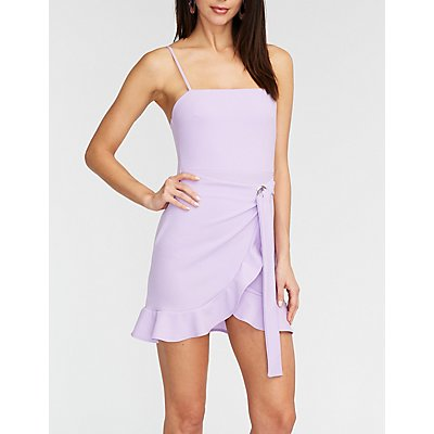 Dresses Bodycon Shift Skater Dresses Charlotte Russe