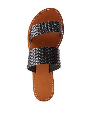 Shoes for Women  Sexy 816e62f3c993