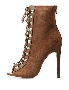 09f1699890b0 Boots and Booties  Chelsea