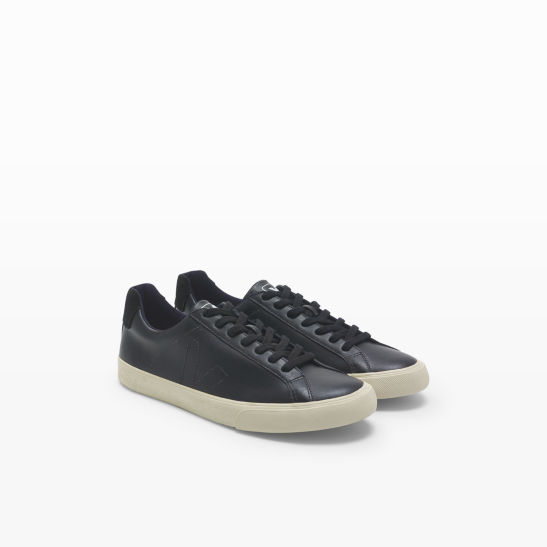 6e6852e40a86 Veja Esplar Sneaker