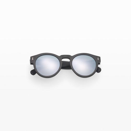 5c36e5d06ac Illesteva Leonard Sunglasses