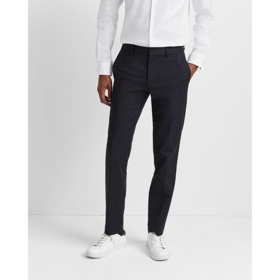 643f414d62d Modern Stretch Trouser