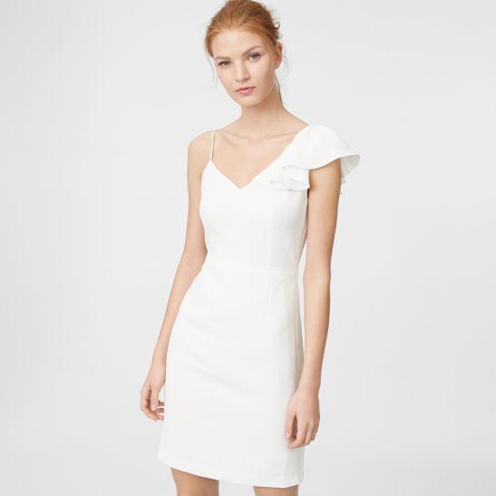 Women Day To Night Leredey Dress Club Monaco Canada