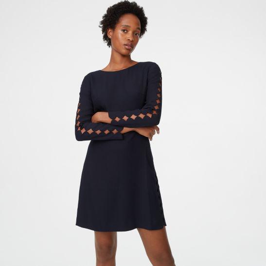 Edni Dress 4c20d129b