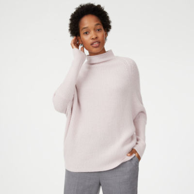 Women Cashmere Emma Cashmere Sweater Club Monaco
