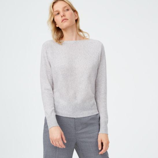 Pletala Cashmere Sweater 2ef6f05bf