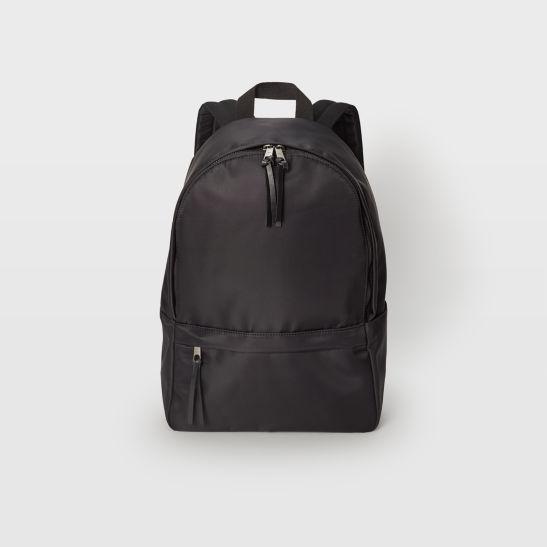 Club Monaco Backpack a7c4c8b0a477c